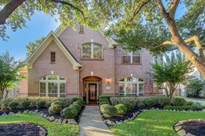 22810 Eagle Watch Court, Katy, TX 77450