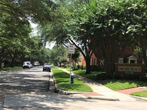 3330 Las Palmas, Houston, TX, 77027