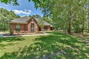 21905 Whitetail Xing, New Caney, TX, 77357
