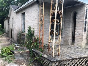 6908 Larkstone, Houston TX 77028