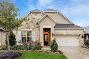 62 Floral Hills Lane, Fulshear, TX 77441