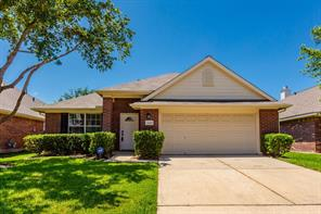 12266 Noco, Tomball, TX, 77375