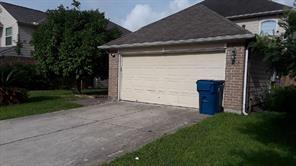 21227 Normand Meadows, Humble, TX, 77338
