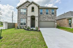 29538 water willow trace drive, spring, TX 77386