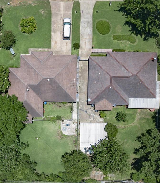 5818 Moonmist Drive, Houston, TX 77081