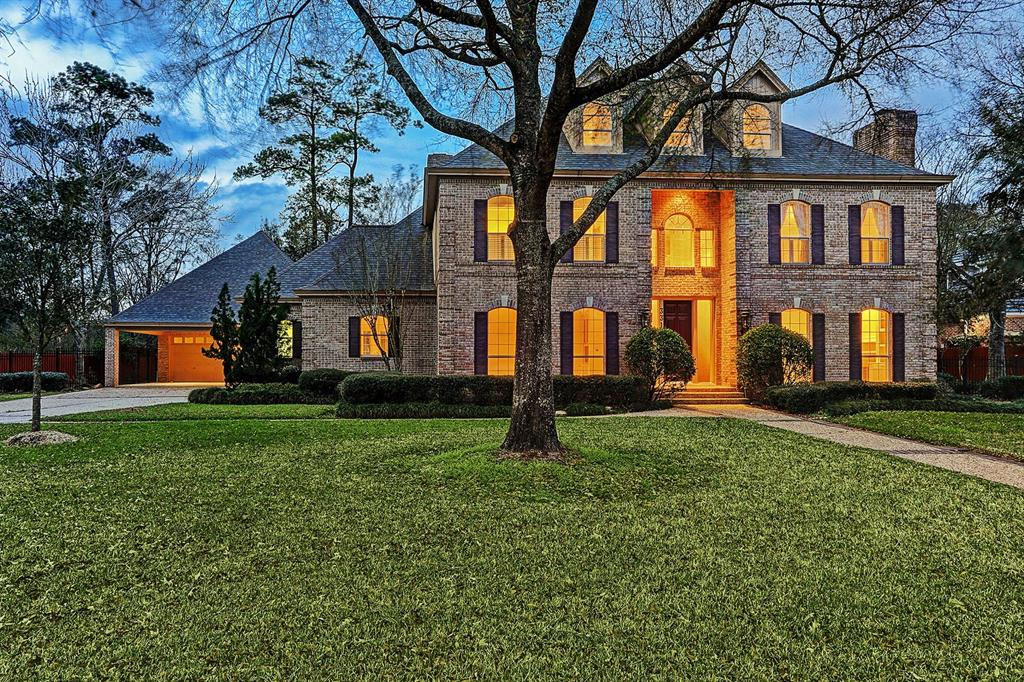 Phenomenal Luxury Homes In Houston Tx 77068 Upscale Houses In Houston Download Free Architecture Designs Salvmadebymaigaardcom