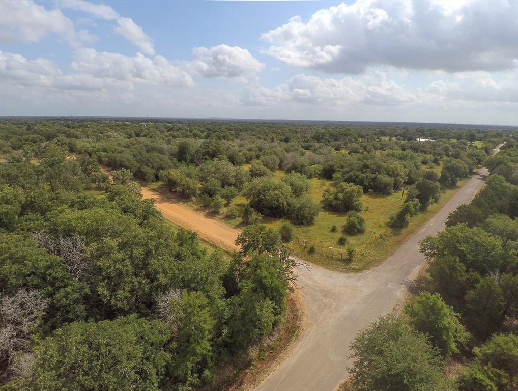 Beautiful oaks! Nice sandy loam, soil survey attached in mls. Only minutes to Smithville and 40 mins to ABIA. Nice road frontage! Neighbor runs cattle on it for ag value. There are nice areas of open pasture with beautiful wildflowers and soaring oak trees!