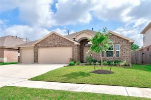 2918 Specklebelly, Baytown, TX, 77521