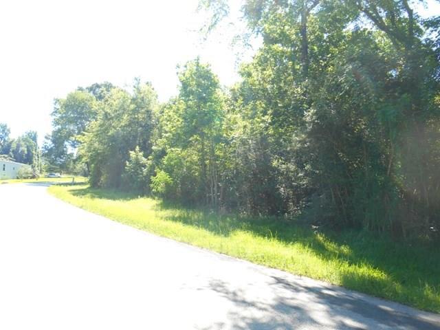0 County Road 2092, Hardin, TX 77561