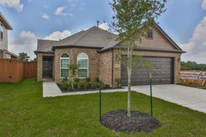 5222 Windy Plantation, Fulshear, TX, 77423