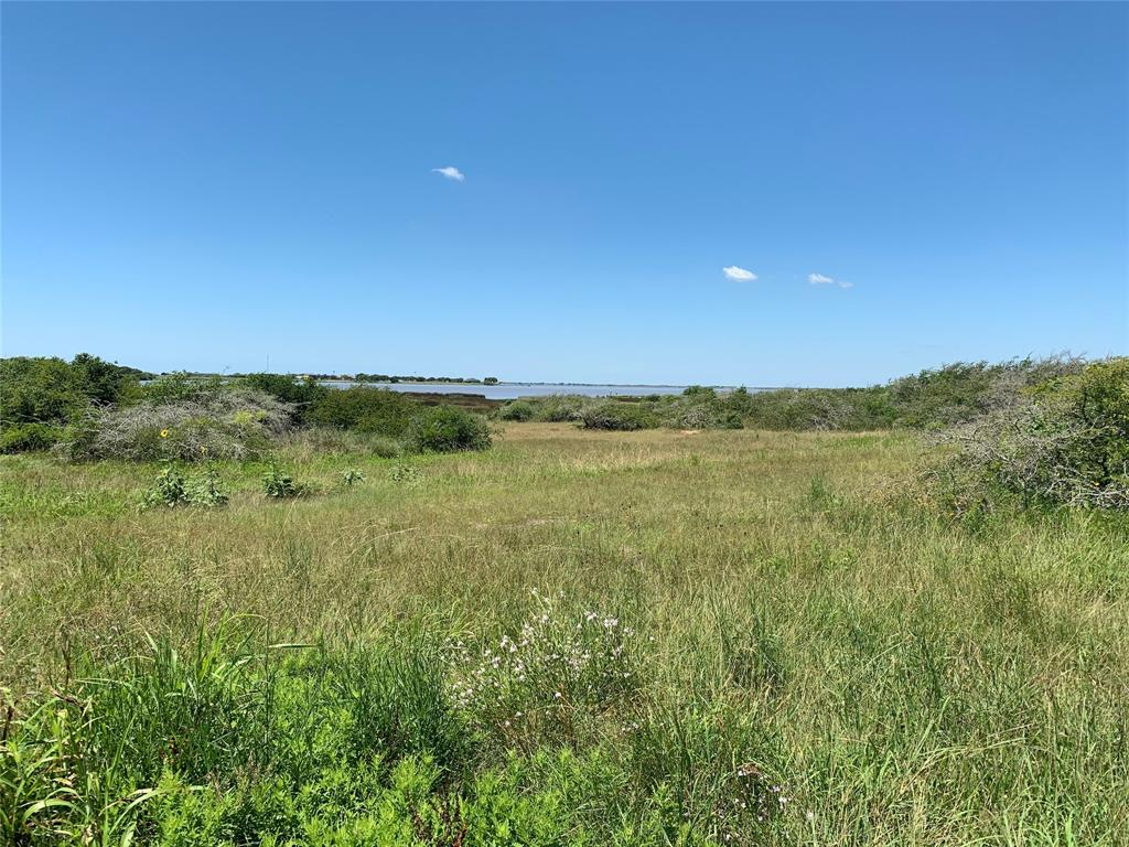 Lot 21 Fivemile Trail, Palacios, TX 77465