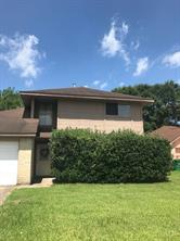 16907 Swanmore, Houston TX 77396