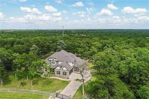 5275 Canvasback Cove, College Station, TX 77845