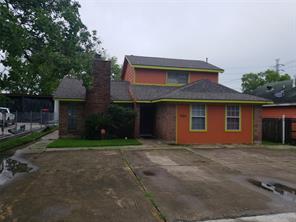 7725 Pardee, Houston TX 77028