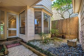 12239 Gladewick Drive, Houston, TX 77077