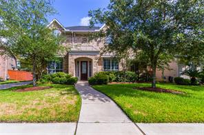 12034 Terraza Cove Lane, Houston, TX 77041