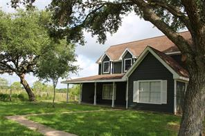 5415 County Road 57, Manvel, TX, 77578