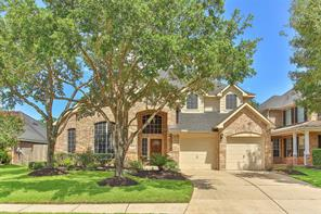 13718 Lawrence Trace Court, Cypress, TX 77429