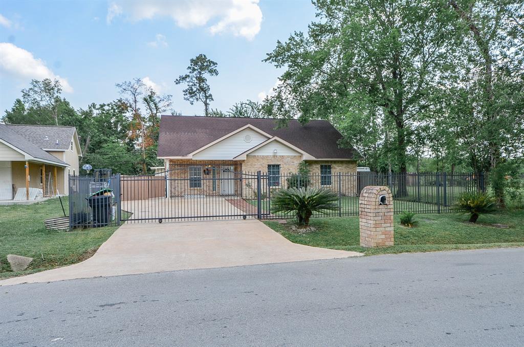 8431 Caddo Road, Houston, TX 77078