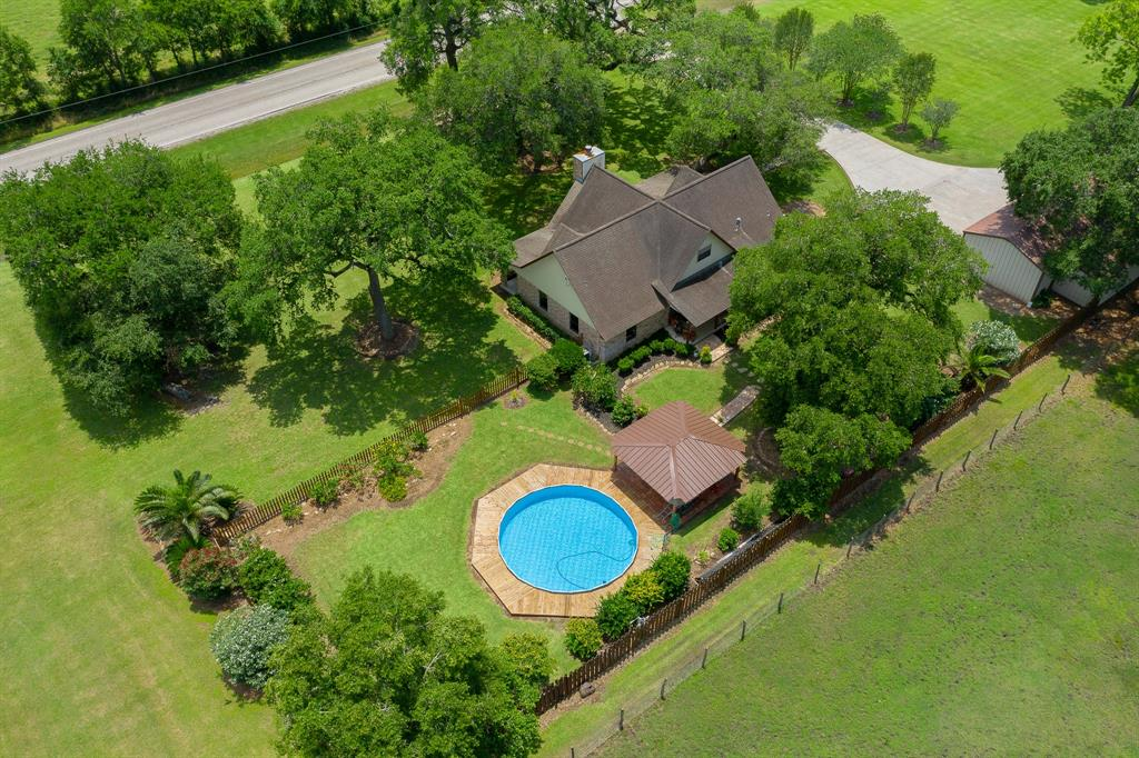 6333 Farm to Market 1299 Road, Wharton, TX 77488