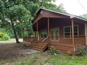 20102 Ranch Estates