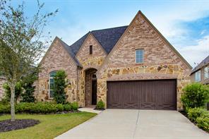 27510 Kingsland Place, Fulshear, TX, 77441