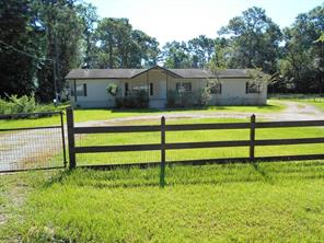 108 Plantation, Waller, TX, 77484