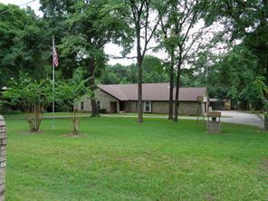 18402 Patricia Lane, Magnolia, TX 77355