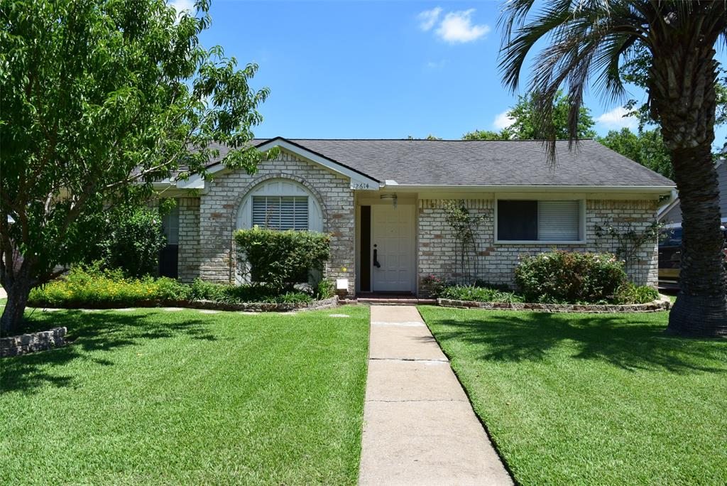 12614 Bexley Drive, Houston, TX 77099