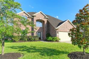 6503 Loblolly Vista, Spring, TX, 77389