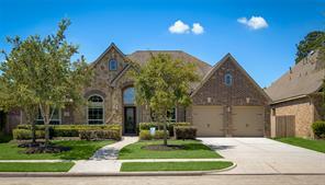 13522 Hammond Hills, Houston TX 77044