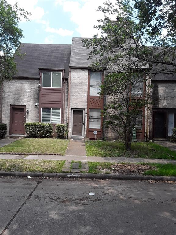 15630 Weldon Drive, Houston, TX 77032