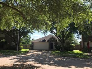 7206 Pigeon Cove, Missouri City, TX, 77459