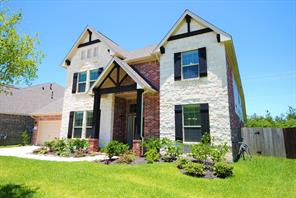 4206 Evergreen, Friendswood, TX, 77546