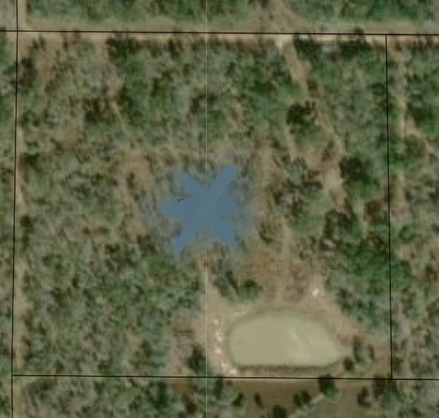 2773 Sandy Creek Rd, Rock Island, TX 77470