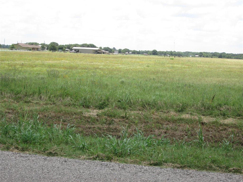0 County Rd 276, East Bernard, TX 77436