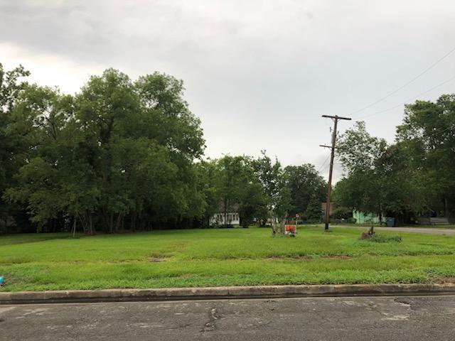 2610 Linson Street, Beaumont, TX 77703