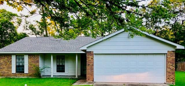 8329 Caddo Road, Houston, TX 77078
