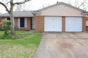 15841 Ridgeroe, Houston TX 77053