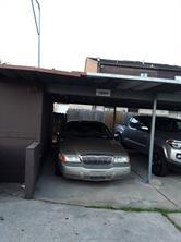 2009 Marvell Drive, Houston, TX 77032