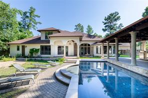 2 Dovecote, The Woodlands TX 77382