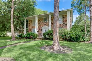 10615 Sagewick Drive, Houston, TX 77089