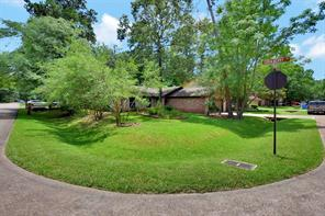 2 Waxberry, The Woodlands TX 77381