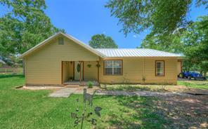 25927 Joseph, Hockley TX 77447