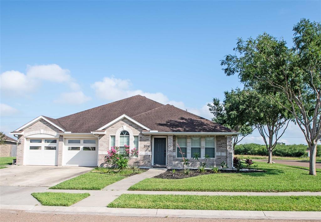 321 Waterstone, Victoria, TX 77901