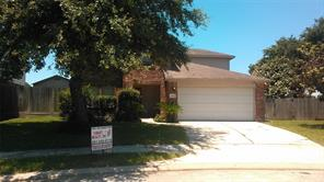20923 Sedona Ranch Lane, Spring, TX, 77388