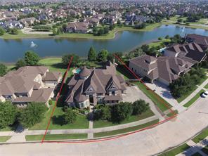 27706 Myrtle Lake Lane, Katy, TX 77494