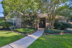 3935 Fawn Creek Drive, Kingwood, TX 77339