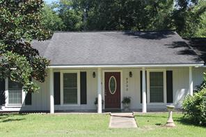 9300 Lamb, Jones Creek TX 77541