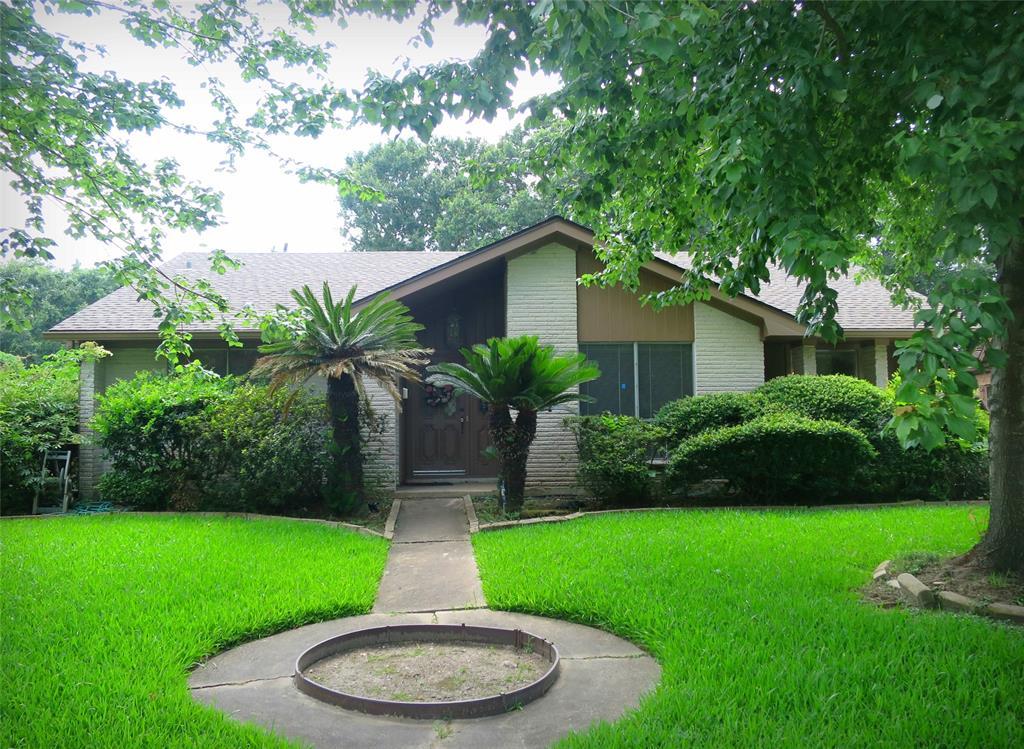 2010 Woodbine Street, Houston, TX 77017